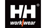 Helly Hansen Workwear