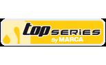 TOP SERIES BY MARCA