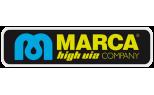 Marca High Via