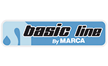 Basic Line by MARCA