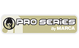 Pro Series by MARCA