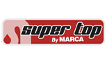 Super Top by MARCA