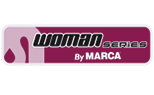 Woman Series by MARCA